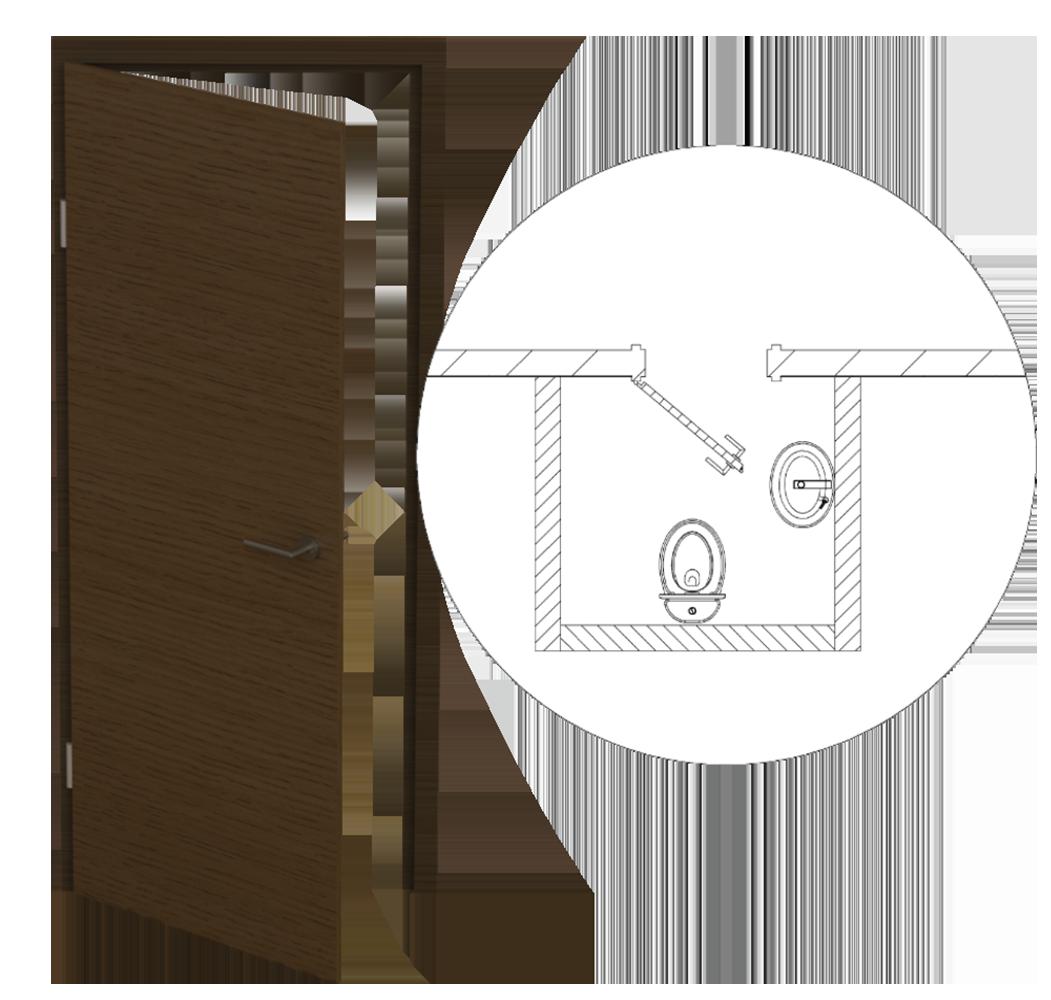 kd comfort karcher comfort. Black Bedroom Furniture Sets. Home Design Ideas